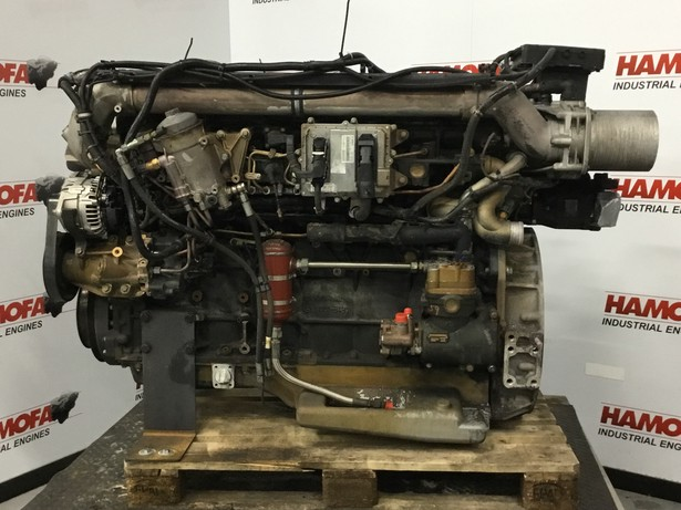 engines-man-used-270394-equipment-cover-image