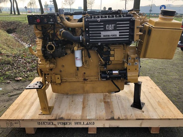engines-caterpillar-used-270730-equipment-cover-image