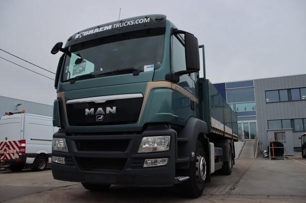 2012-man-tgs-26-440-80866-equipment-cover-image