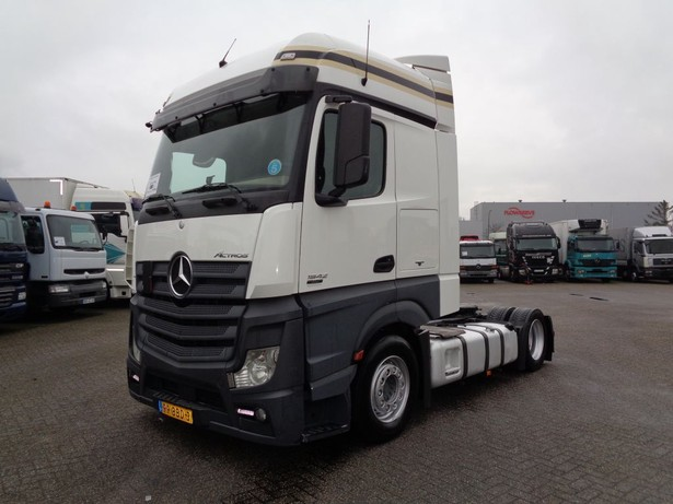 2012-mercedes-benz-actros-1842-271220-equipment-cover-image