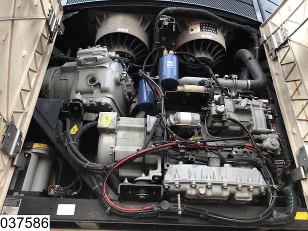 2007-schmitz-koel-vries-4-20-mtr-80942-7566573