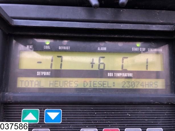 2007-schmitz-koel-vries-4-20-mtr-80942-7566574