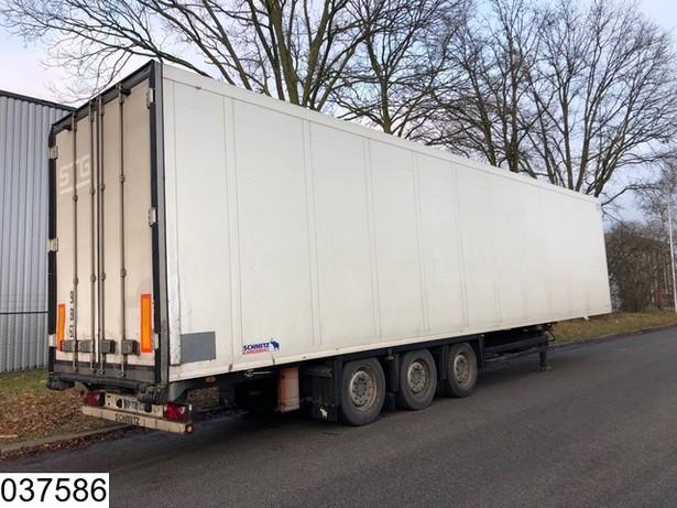 2007-schmitz-koel-vries-4-20-mtr-80942-7566575