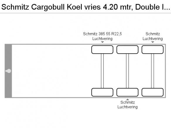 2007-schmitz-koel-vries-4-20-mtr-80942-7566576