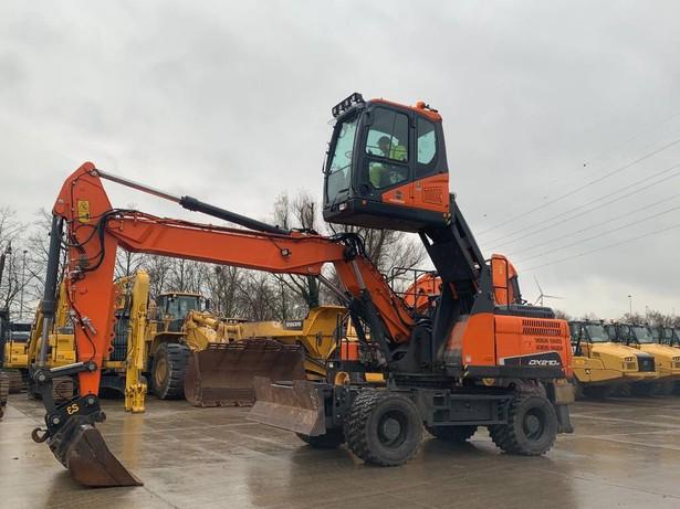 2019-doosan-dx-210-w-5-equipment-cover-image