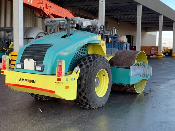 2018-ammann-ars122-273027-equipment-cover-image
