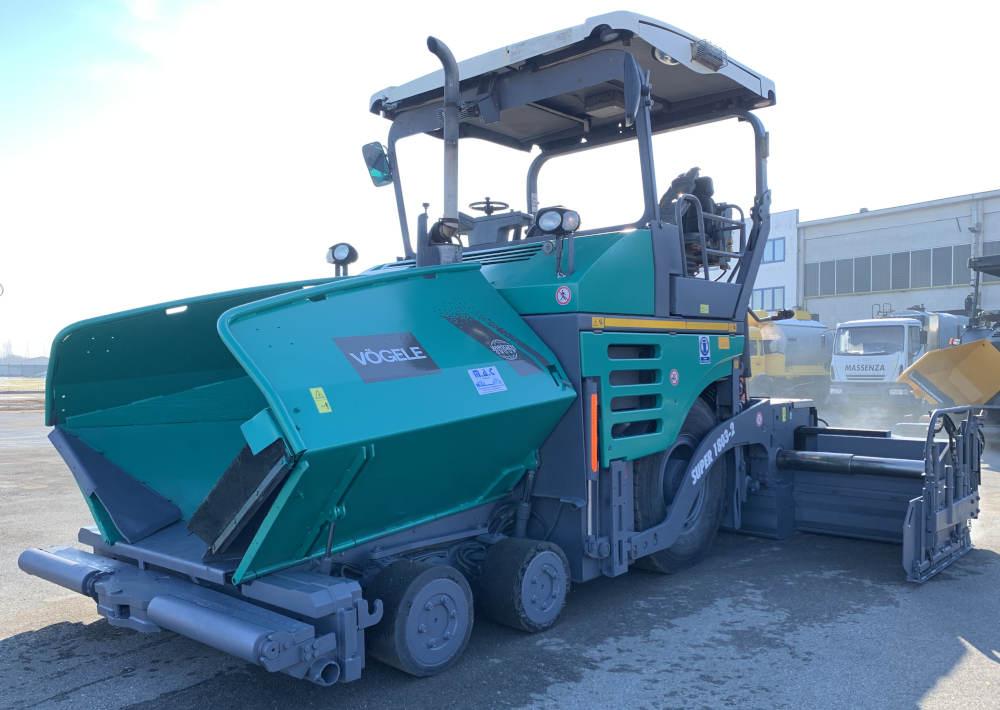 2010-vogele-super-1803-2-273073-equipment-cover-image