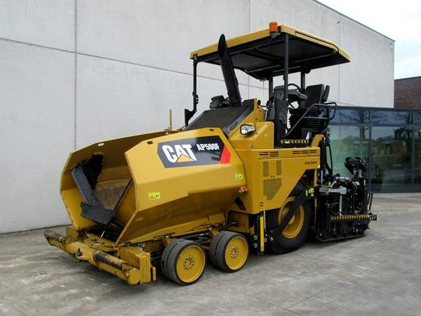 2017-caterpillar-ap500f-82370-7846252