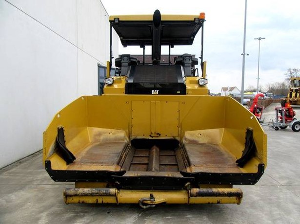 2017-caterpillar-ap500f-82370-7846259