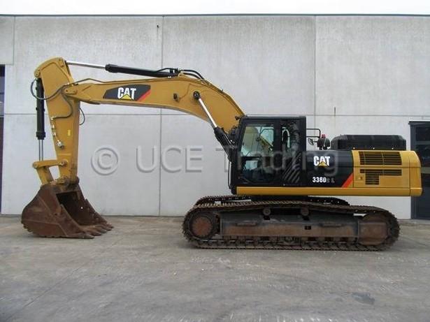 2016-caterpillar-336d2l-82375-equipment-cover-image