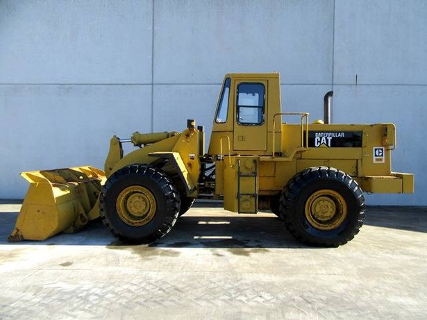 1991-caterpillar-950e-82382-equipment-cover-image