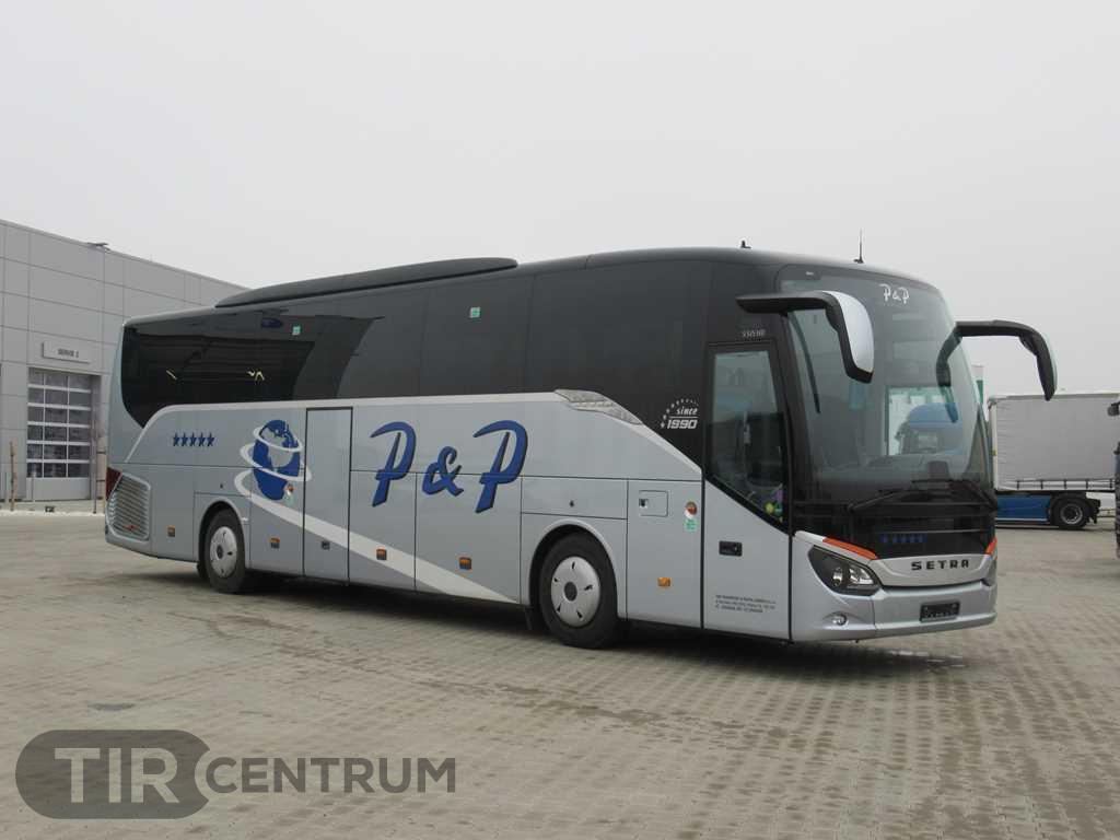 2019-setra-s-515-hd-euro-6-equipment-cover-image