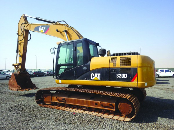 2012-caterpillar-320dl-2698-49053