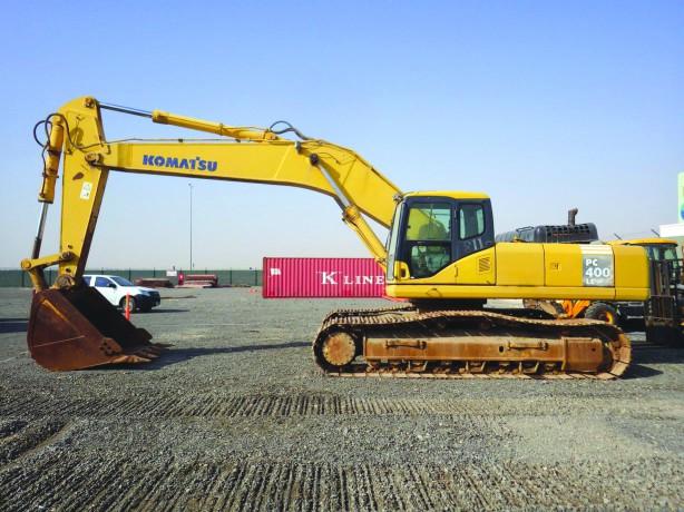 2009-komatsu-pc400lc-7-2695-cover-image