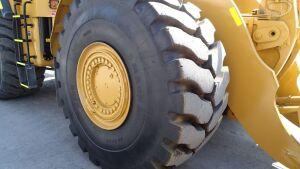 2008-caterpillar-980h-84525-8300488