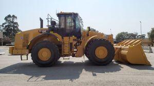 2008-caterpillar-980h-84525-8300479