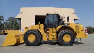 2008-caterpillar-980h-84525-8300480