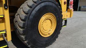 2008-caterpillar-980h-84525-8300486