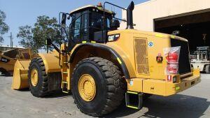 2008-caterpillar-980h-84525-8300476