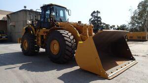 2008-caterpillar-980h-84525-8300473