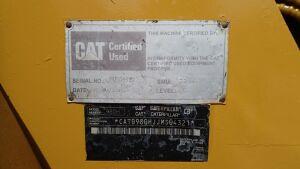 2008-caterpillar-980h-84525-8300475