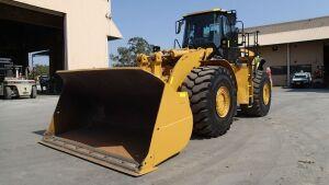 2008-caterpillar-980h-84525-8300474