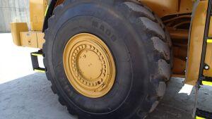 2008-caterpillar-980h-84525-8300487
