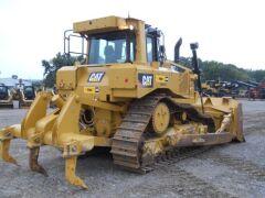 2014-caterpillar-d6t-84524-8300471