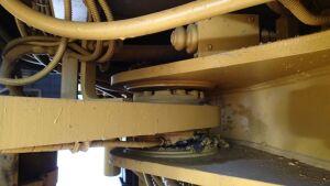2008-caterpillar-980h-84525-8300495