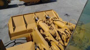 2008-caterpillar-980h-84525-8300512