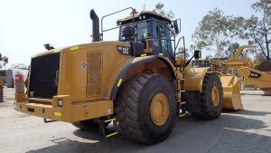 2008-caterpillar-980h-84525-8300478