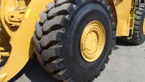 2008-caterpillar-980h-84525-8300485