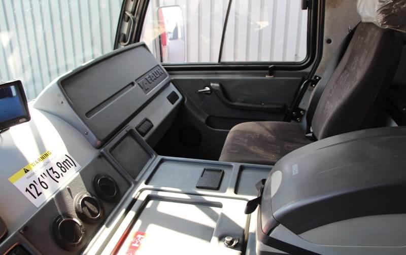 2007-faun-atf-65-g4-248970
