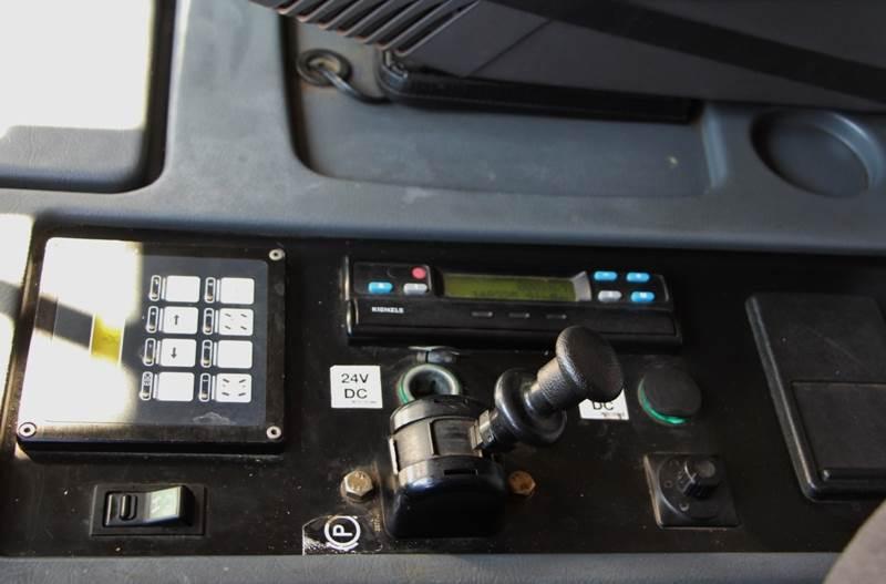 2007-faun-atf-65-g4-248971
