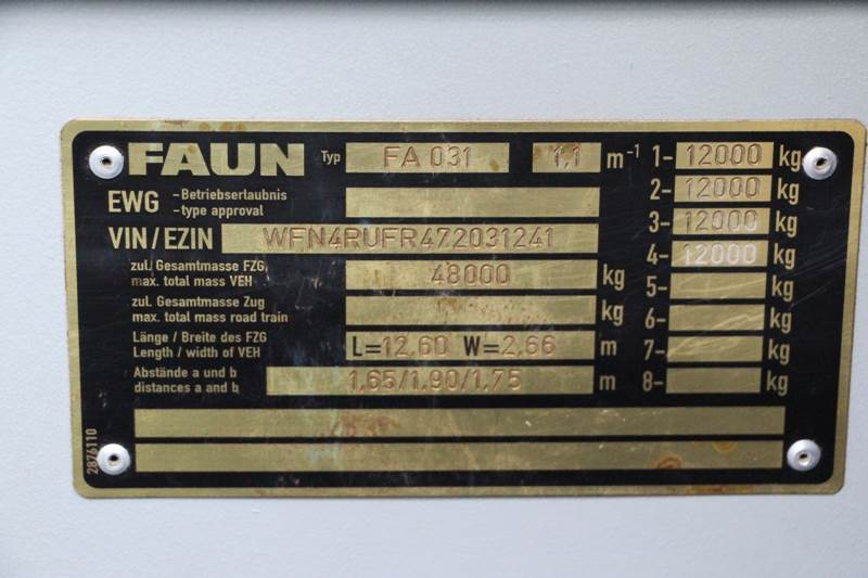 2007-faun-atf-65-g4-248974
