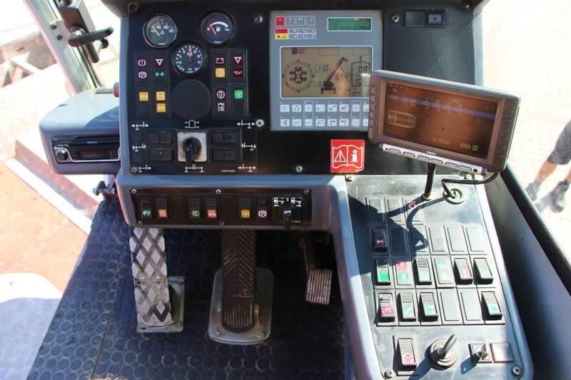 2007-faun-atf-65-g4-248982