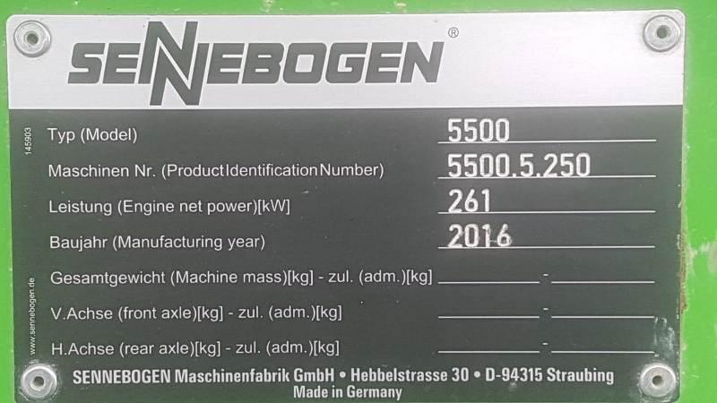 2016-sennebogen-star-lifter-5500-252961