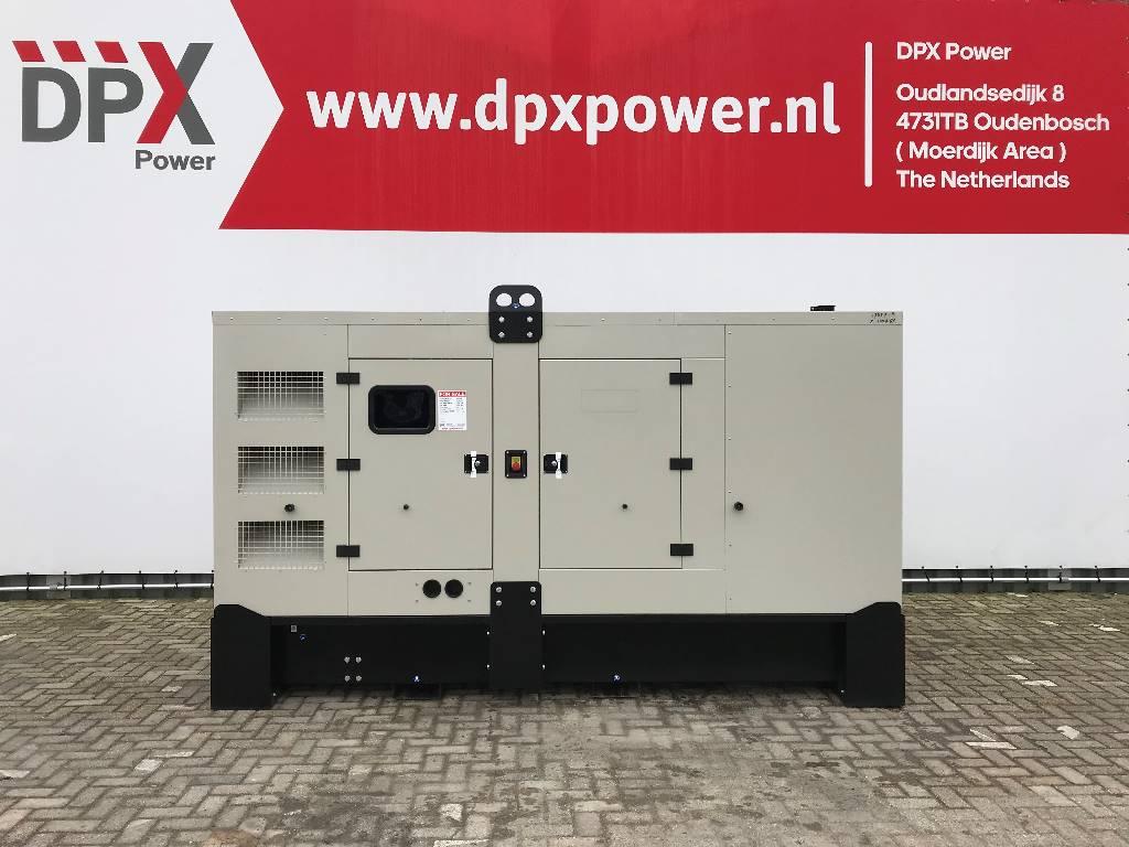 2019-iveco-nef45tm3-136-kva-generator-dpx-17553-cover-image