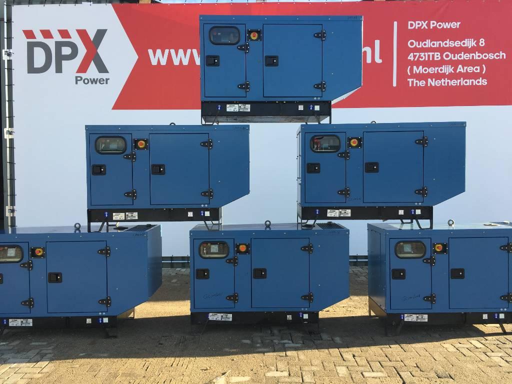 2019-sdmo-v650-650-kva-generator-dpx-17206-cover-image