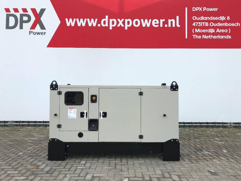 2019-iveco-nef45sm2-82-kva-generator-dpx-17551-cover-image