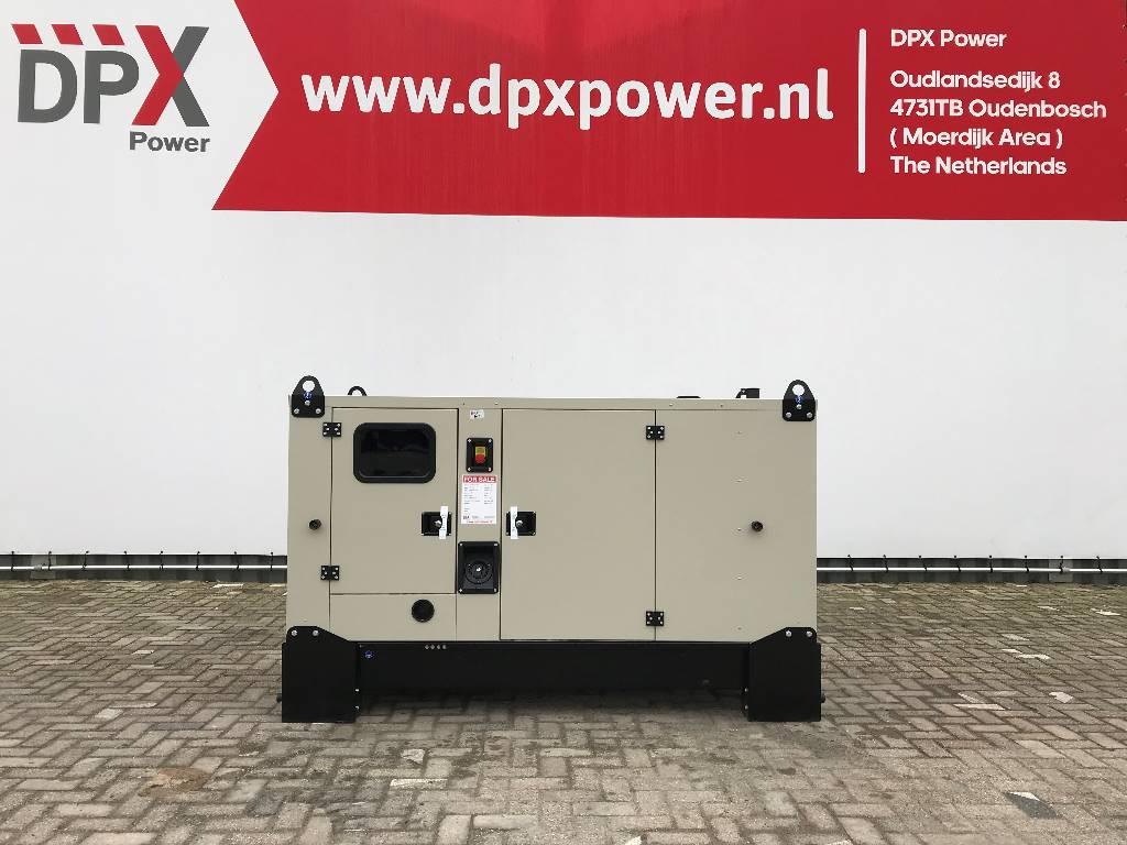 2019-iveco-nef45sm1-66-kva-generator-dpx-17550-cover-image