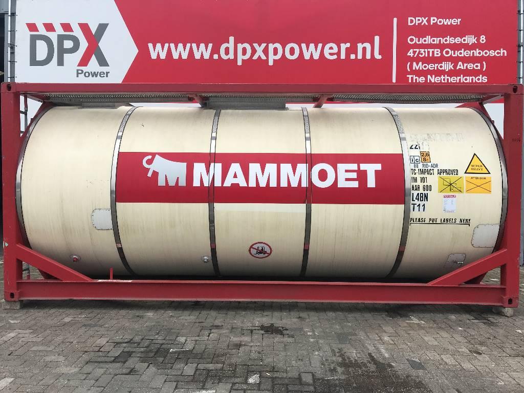 1998-van-hool-tcis20-24-i-24-000-liter-tank-dpx-31054-cover-image