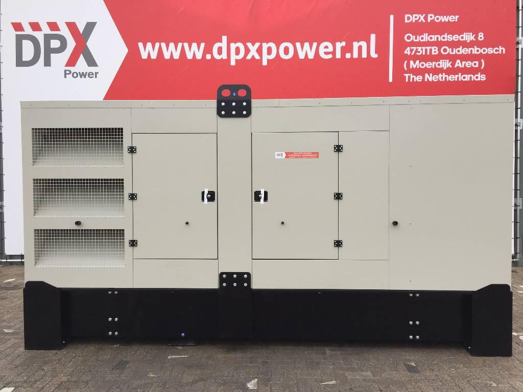 2019-scania-dc13-550-kva-generator-dpx-17953-cover-image