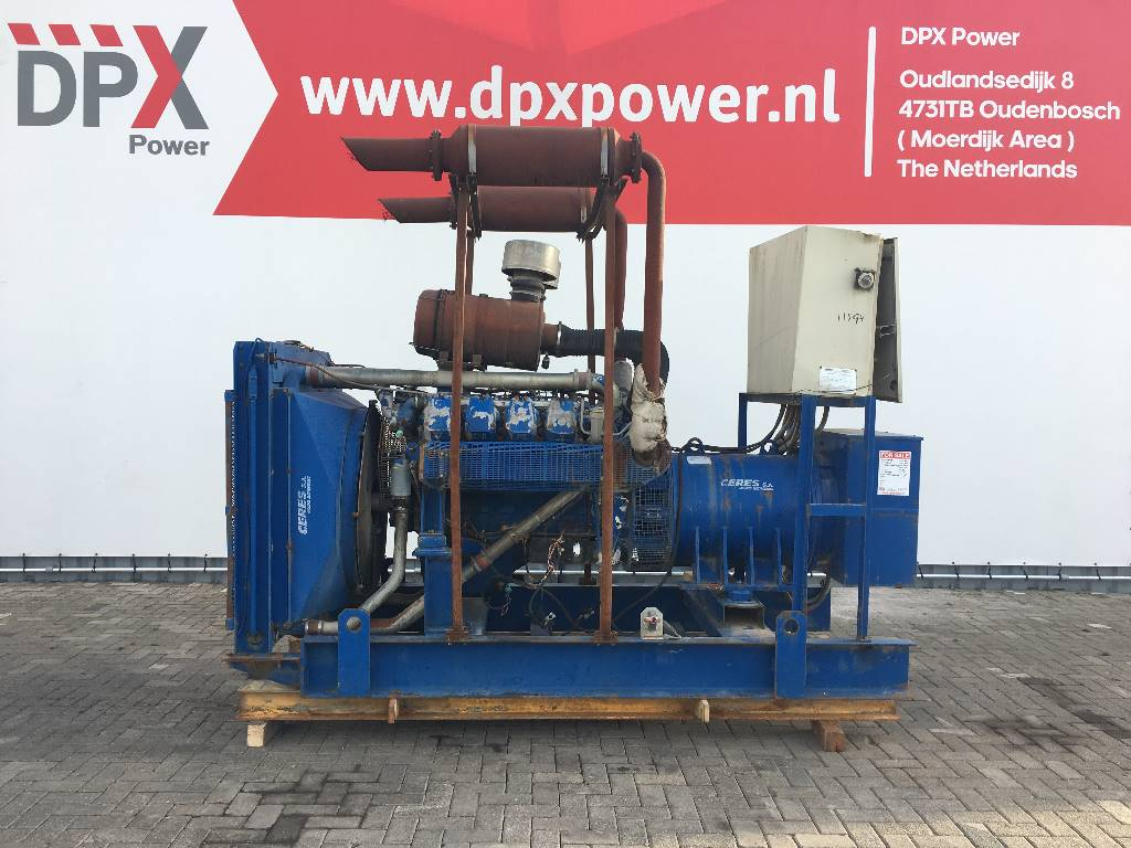 1999-iveco-8281sri-400-kva-generator-dpx-11594-cover-image