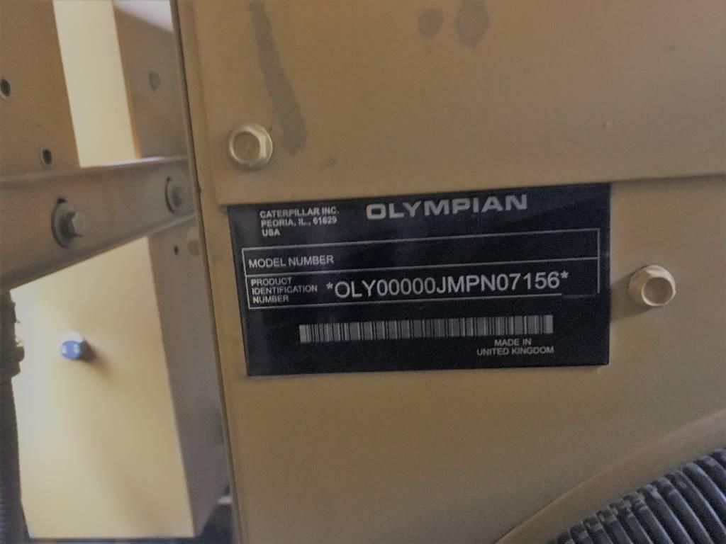 2012-olympian-geh250-4-258245