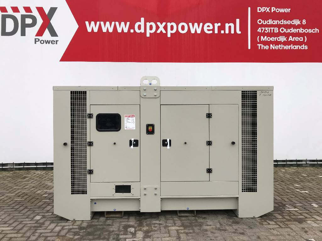 2019-iveco-nef67tm4-190-kva-generator-dpx-17555-cover-image