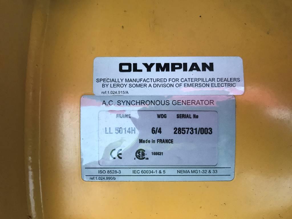 2012-olympian-geh250-4-258243