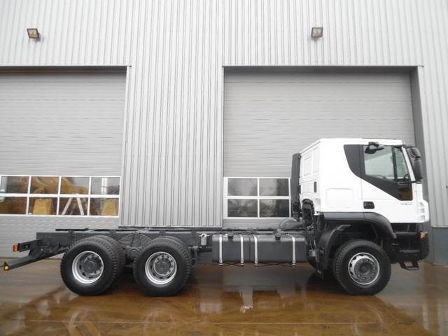 2011-iveco-trakker-420-15879-cover-image