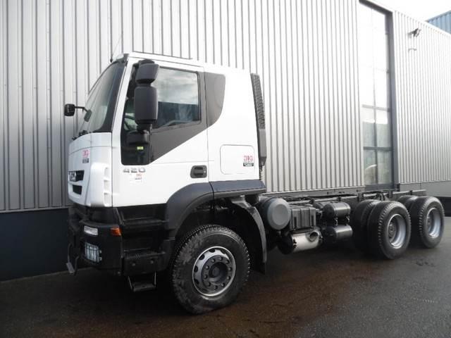2011-iveco-trakker-420-15878-cover-image