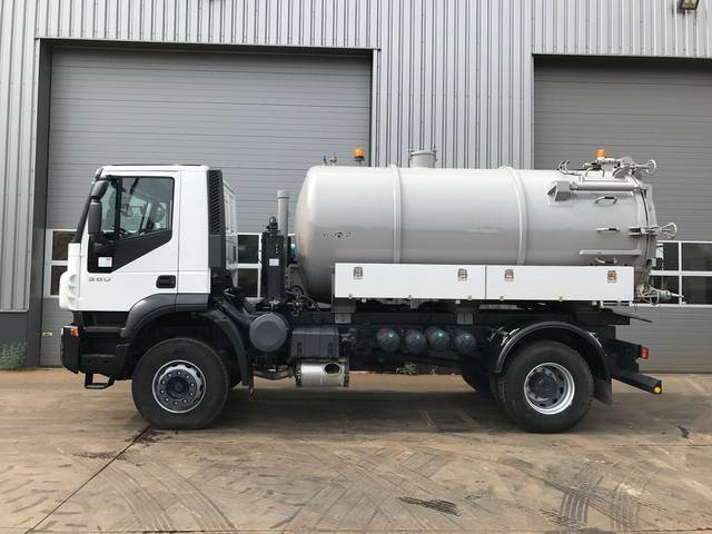 2018-iveco-trakker-380-15888-cover-image